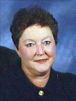 Amy Elizabeth <i>Wiggins</i> Huffstetler