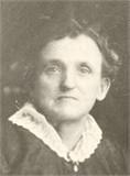 Camilla Ensign <i>Mason</i> Cannon