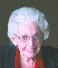 Lydia C <i>Luethmers</i> Althaus