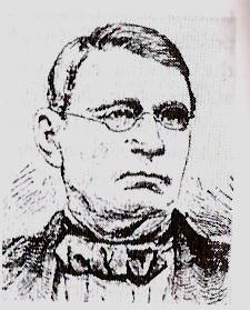 Gen George Paul Harrison, Sr