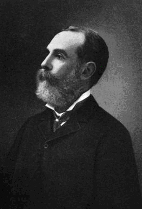 Francis Frederick Palms