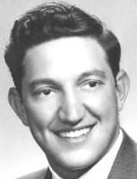 Frederick J. Fred Grasso