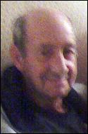 Robert Bob Eugene Moore