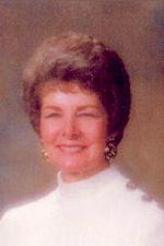Elaine <i>Farnsworth</i> Bettridge