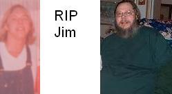 Homer James JIM Jimbo Shinn, III