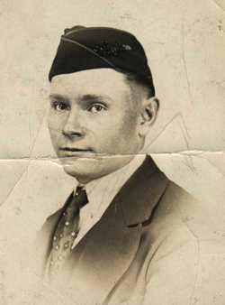 Philip Andrew Sieglein