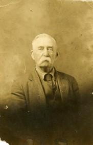 Robert Bliss Shaw