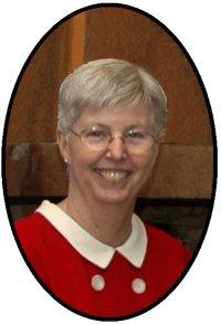 Susan R. Brooke