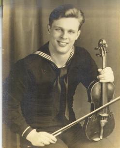 John C Hawver