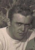 Elza William Baker