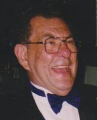 David M Pete Adams