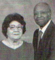 Thelma Grace <i>Floyd</i> Whitworth