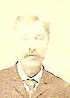 Edwin Cahow