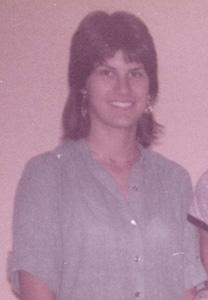 Cheryl Ruth Yehle