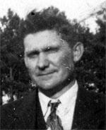 John Brice Carroll