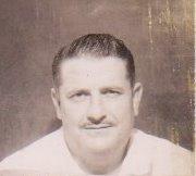 Hobart Bernard Rusty Hooter