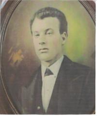 John R. Merritt