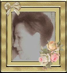 Elisabeth Maria Trautig