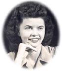 Ruth Geraldine Jeri <i>Hornburg</i> Haynes