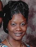 Jennifer Denise Johnson
