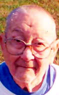 Paul Chester Boruff