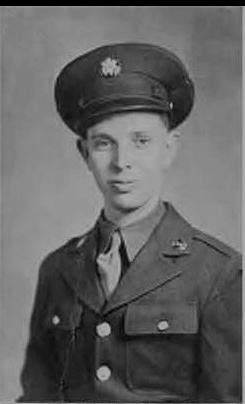 Robert Harrison Burch, Jr