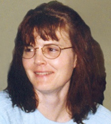 Nancy Kay <i>Pyne</i> Betterley
