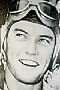 Col Bruce J. Matheson