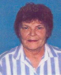 Joyce L. <i>Baylor</i> Arista