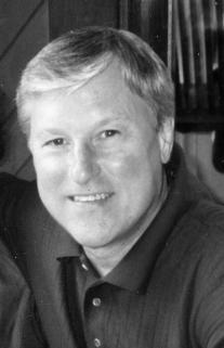 John Albert Haugen