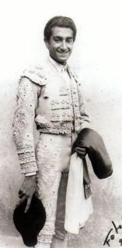 Rafael Albaic�n