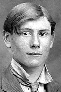 Arthur Pearl Beller