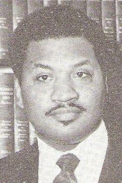Michael D Patterson