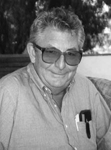 Charles Evans Albertson