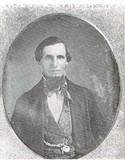 Joseph Betenbaugh
