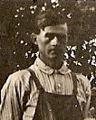 Roy Clyde Morrical