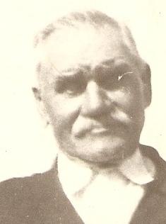 John Brodt