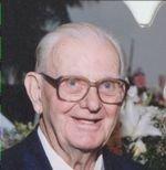 William Paul Bill Habhegger, Jr