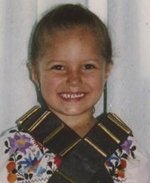 Adrianna Maria <i>Romero</i> Cram