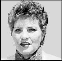 Gladys <i>Lee</i> Beatty