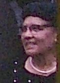 Edith Lucinda <i>Johnson</i> Anderson