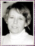 Linda Besson Caliendo