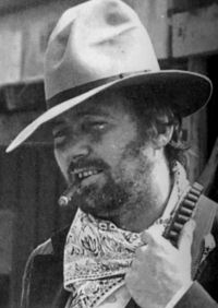 Donald Jerome Shorty Shea