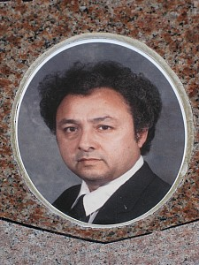 Richard Rico Alcorta