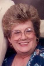 Joy Riley