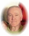 Ralph Edward Warbucks Arnold