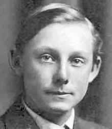 George D Drewes