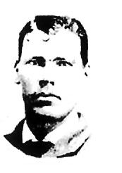 Joseph Henry McNeil