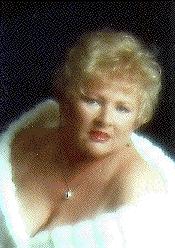 Beverly Kay <i>Moore</i> Fotiades