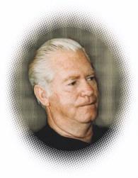 Basil E. Bertram